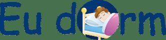EuDorm.ro – Bucură-te de odihnă