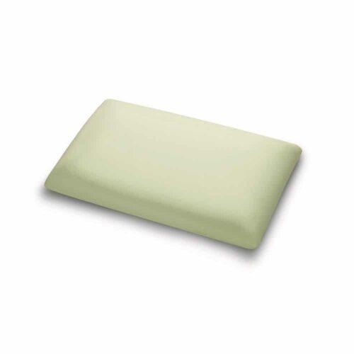 Perna Memory Saponeta Super Soft