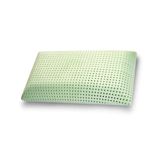 Perna Green BIO Maxi memory